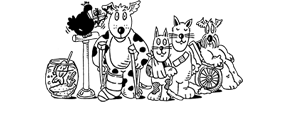 Wappingers Falls Veterinary Care | Airport Veterinary Center